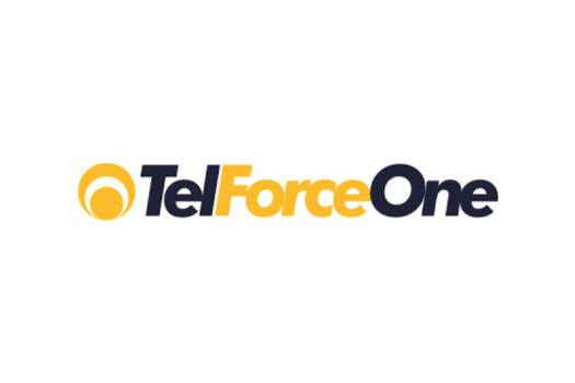 TelForceOne